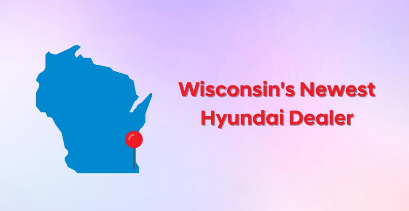 Rosen Hyundai Wisconsin